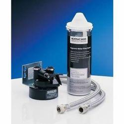 Supreme Water Filter System