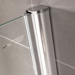 Aquadart Extension Wall Profiles for Venturi 6