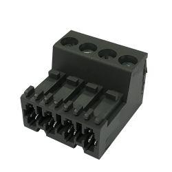 Vokera Easi-Heat Controls Interface