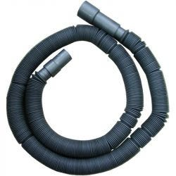 Washing Machine Expanding Outlet Hose 0.8m- 2.8m