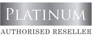 Aquadart Platinum Authorised Reseller