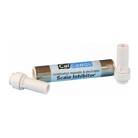 Calmag Calcombi Mini 15mm & 22mm Scale Reducer