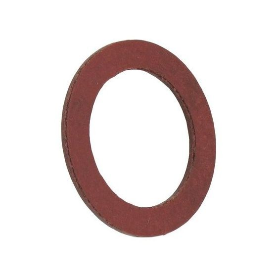 Fibre Washer For Restrictor Elbow
