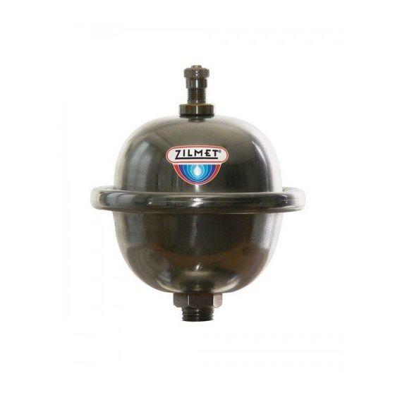 """Inta Zilmet 1/2"""" Water Hammer Shock Arresor"""