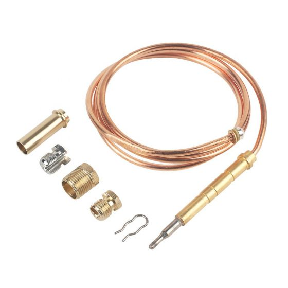 Universal Boiler Thermocoupler