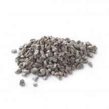 1 kg Bag Of Limestone Chippings to suit Condensing Soakaway