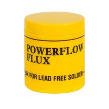 Fernox Powerflow Flux Paste Large 350g