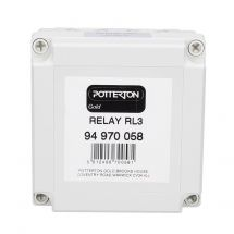 Potterton Gold RL3 Isolation Relay