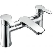 Algarve Bath Filler
