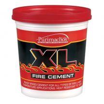 XL Fire Cement 1Kg