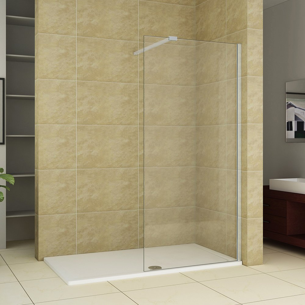1700 x 700 shower tray and screen 1 torque multiplier