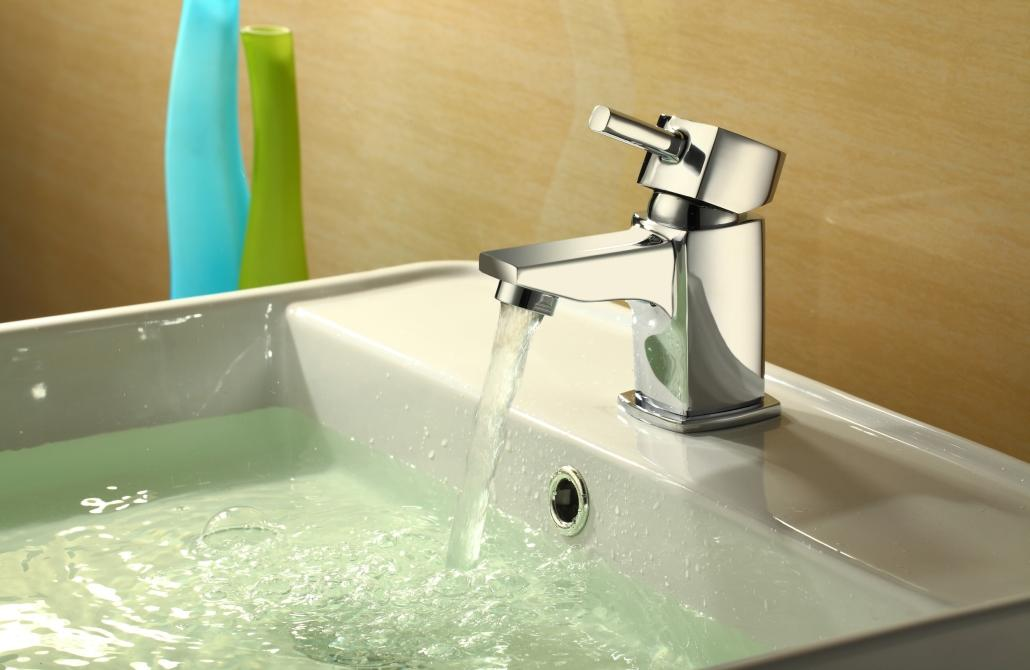 Save up to 50% on Taps