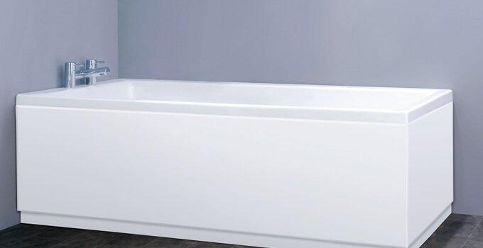 Plumbing World - For all Your Plumbing, Bathroom and Heating Needs